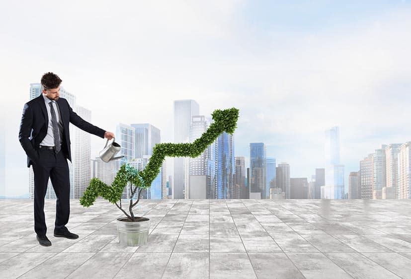 Concours d'innovation Even'Up : l'agroalimentaire à l'honneur