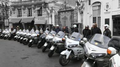 Photo of Quels sont les grands acteurs du marché des taxis moto ?