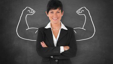 10 figures emblématiques de l'entrepreneuriat féminin français