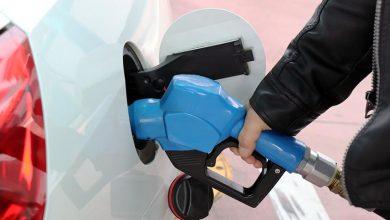 Photo of Comment réduire la note de carburant de votre flotte automobile ?