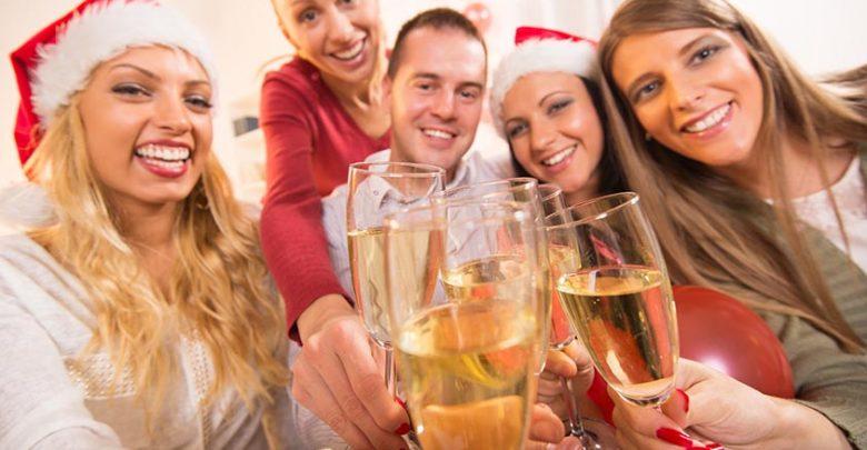 Comment organiser une bonne fête d'entreprise ?