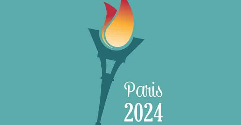JO à Paris en 2024 : les entrepreneurs peuvent-ils y voir une opportunité de business ?
