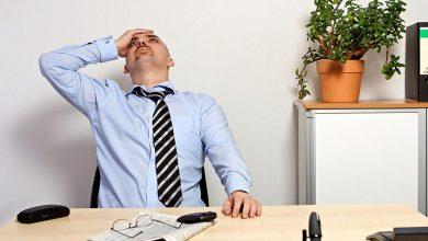 Peut-on revenir au salariat après l'entrepreneuriat ?