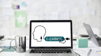 Photo of E-learning, pourquoi s'y mettre ?