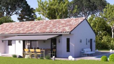 Photo de Comment bien investir dans la construction d'une maison individuelle ?