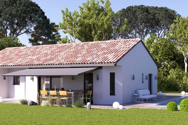 Comment bien investir dans la construction d'une maison individuelle ?