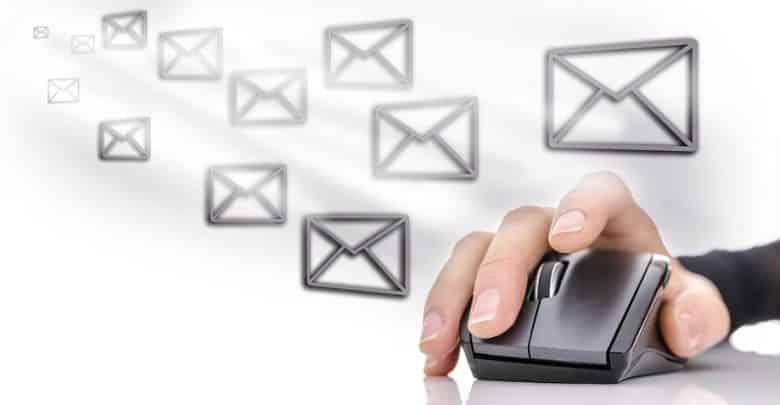 Faire un emailing efficace