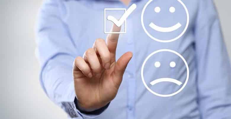 Comment collecter des avis clients positifs