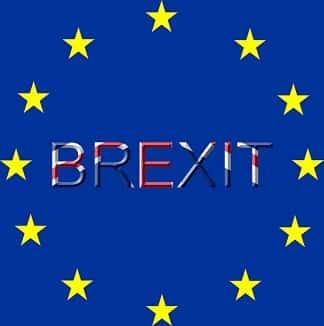 Quel impact du Brexit sur les start-up françaises ?