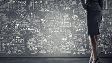 Photo of Quelques enseignements de la vie d'entrepreneur