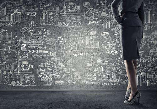 Quelques enseignements de la vie d'entrepreneur