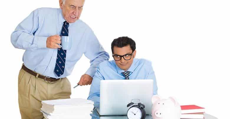 Comment manager les employés exigeants ?