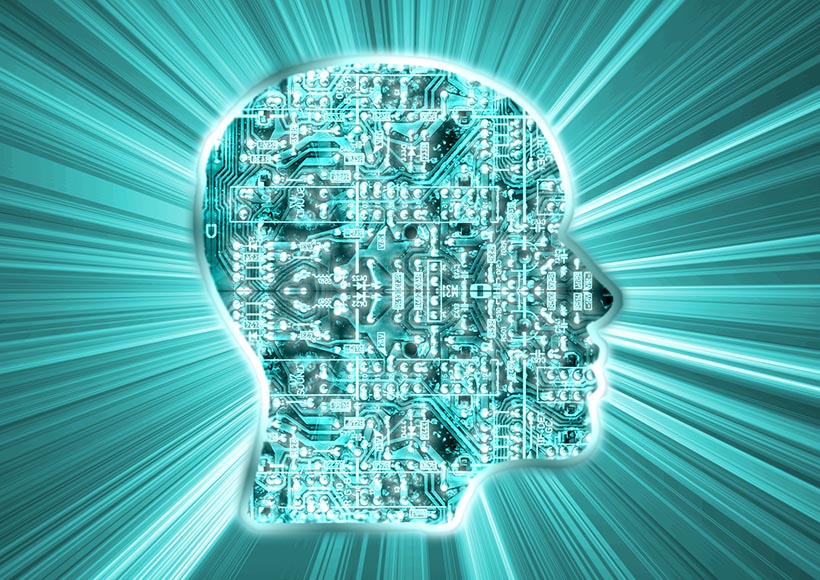 Ces start-ups qui cartonnent dans le domaine de l'intelligence artificielle
