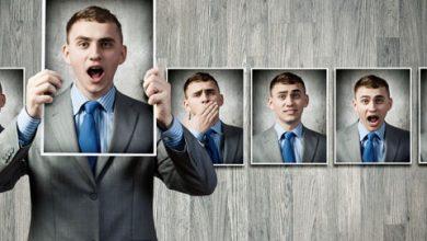 Photo of Les quatre styles de personnalité et comment s'adapter