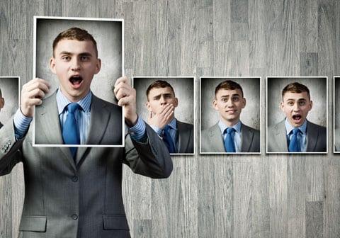 Les quatre styles de personnalité et comment s'adapter