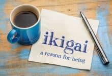 Photo de Dirigeants, la méthode Ikigai comme boussole dans cette période d'incertitudes