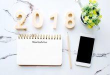 8 résolutions pour bien démarrer la journée