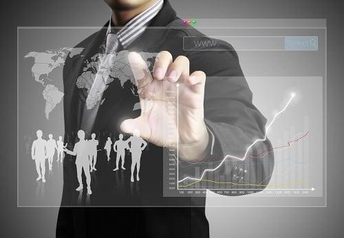 Les secrets de la levée de fonds auprès de Business Angels