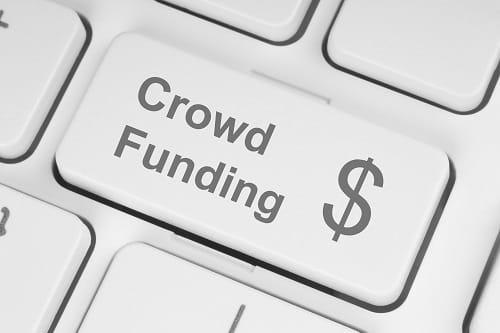 Crowdfunding : un secteur qui ne connaît pas de frontières