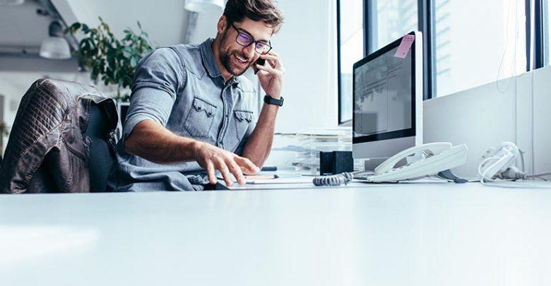 Quelques conseils pour passer une bonne journée au sein de votre entreprise