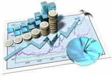 A quoi sert une levée de fonds ?
