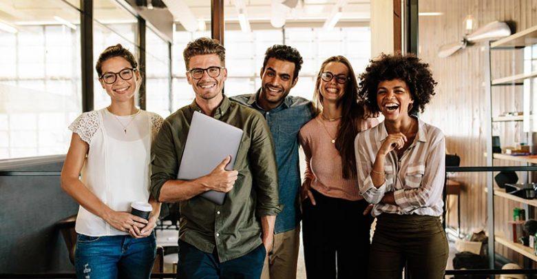 8 raisons d'utiliser l'humour dans votre entreprise