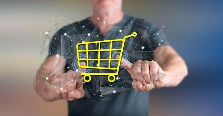 Les Français : nouvelles données sur leurs achats en ligne et sur smartphone