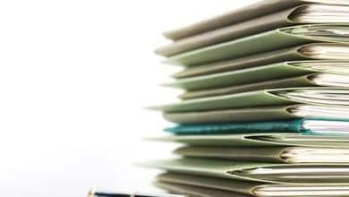 Photo of Gestion administrative : les erreurs fondamentales à ne pas commettre