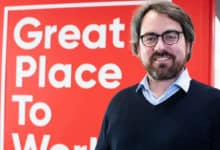 Photo of Pourquoi participer à Great Place To Work® ?