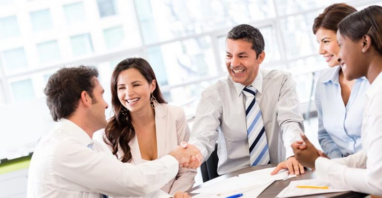 Quelques astuces pour faire progresser la confiance entre vos collaborateurs