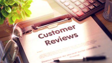 Avis de consommateurs : risques et bonnes pratiques