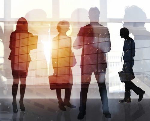L'impact de la mobilité professionnelle sur les femmes et les hommes ?