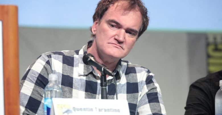 Si Quentin Tarantino dirigeait un incubateur de start-up
