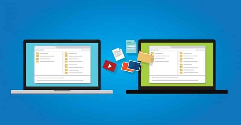 Quels services de partage d'informations pour votre entreprise ?