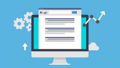Photo of Comment savoir si vos pages sont bien référencées sur Google ?