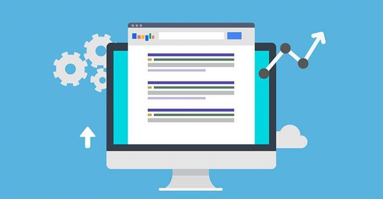 Comment savoir si vos pages sont bien référencées sur Google ?