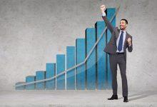 Comment réussir dans les affaires ?