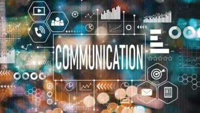 Photo de La communication, un enjeu majeur avec une nouvelle réalité