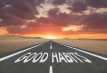 Photo of Ces bonnes habitudes à absolument prendre !