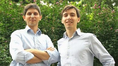 Photo of Entreprendre en région, oui mais pourquoi ? Interview d'Antoine Colson