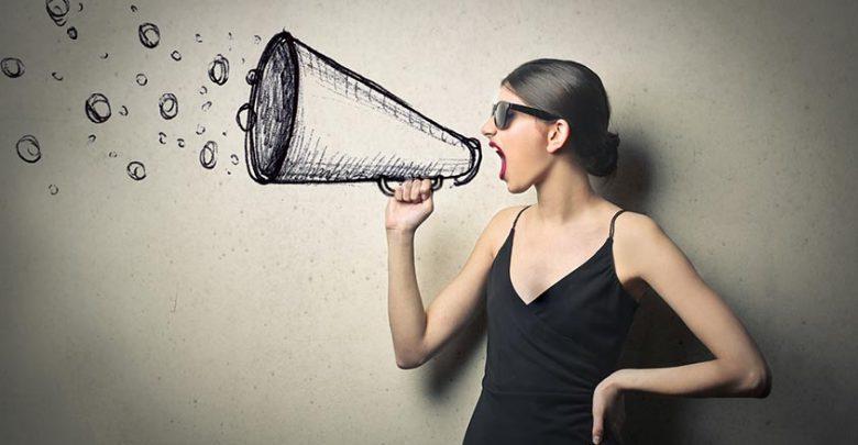 Quelles sont les phrases types qui en disent long sur ce que pense votre interlocuteur ?