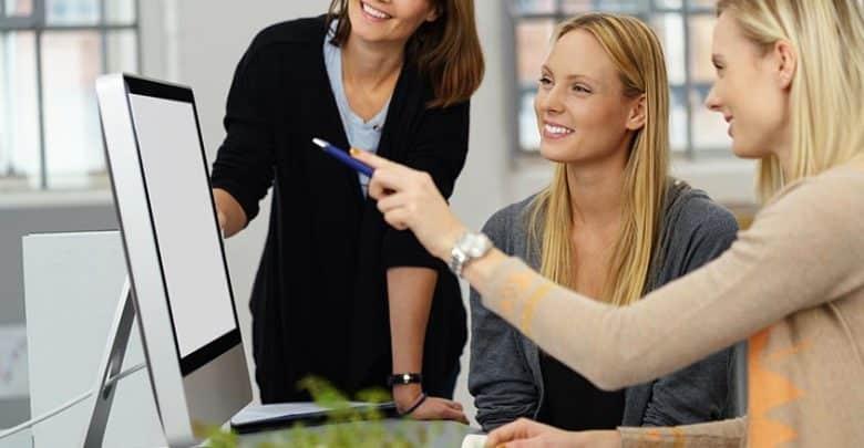 L'entrepreneuriat rime-t-il avec bonheur ?