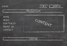 Photo of A quel point le contenu sur le web est-il crucial ?