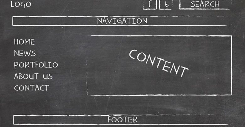 A quel point le contenu sur le web est-il crucial ?