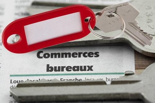 L'immatriculation du preneur : condition de bénéfice du statut des baux commerciaux