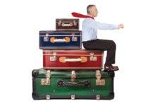 Photo of Bien préparer son voyage d'affaires