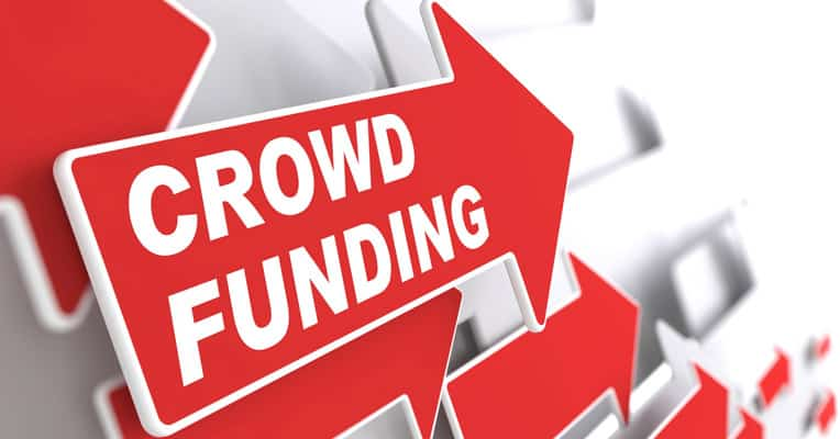 La France se veut « Start-up République » en révolutionnant l'accès au Crowdfunding