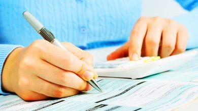 Combien vous coûtent les taxes en tant qu'entreprise ?