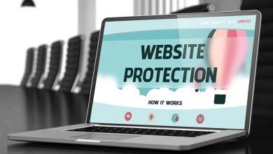 3 règles de débutants pour sécuriser son site internet
