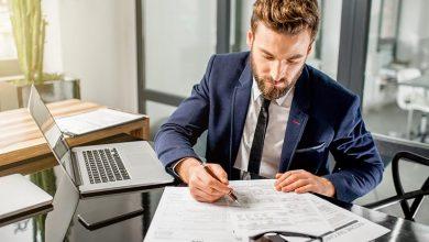 Comment gérer son entreprise en toute connaissance  ?